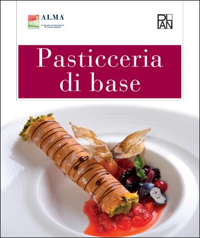 dettagli del corso la birra in cucina, sottotitolo: beer for foodies - Alma Scuola Di Cucina Prezzi