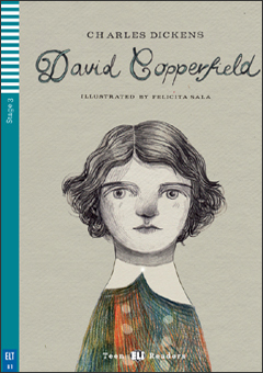 discipline in charles dickens david copperfield David copperfield by charles dickens essay david copperfield  our site is specifically designed for those students who need instant writing help in any discipline.