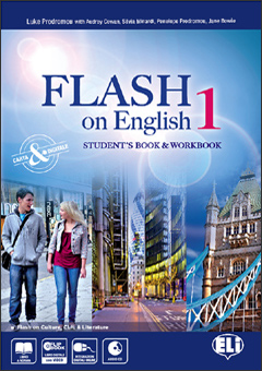 Flash on English