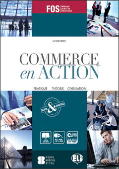 Commerce en action