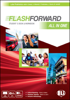FlashForward - All in One