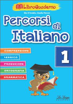 Percorsi di Italiano