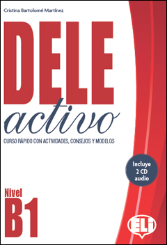 DELE Activo