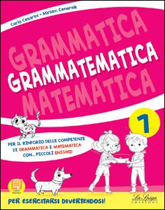 Grammatematica