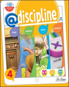 @discipline.it 4-5