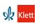 Cerca per Klett